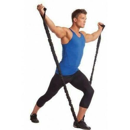 Body Sculpture Body Trainer Fitness Exercise Gym weight  body workout